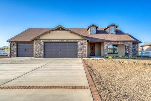 130 N Brenna Drive, Chino Valley, AZ 86323