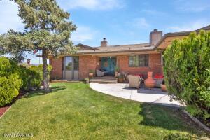 9276 E Bighorn Drive, Prescott Valley, AZ 86314
