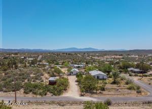7465 W Veda Lane, Kirkland, AZ 86332