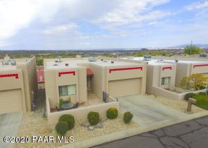 2715 College Heights Road, Prescott, AZ 86301