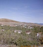 987 Sunrise Boulevard, Prescott, AZ 86301