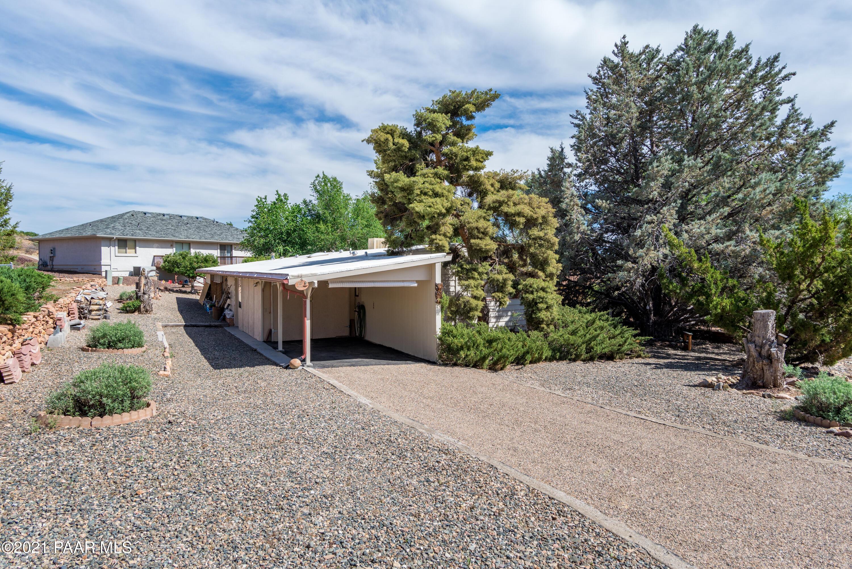 Photo of 1347 Palomino Heights, Dewey-Humboldt, AZ 86327