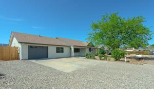 4112 N Fiesta Way, Prescott Valley, AZ 86314