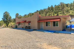 2503 S Willow Creek Road, Prescott, AZ 86301