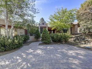 571 Donny Brook Circle, Prescott, AZ 86303