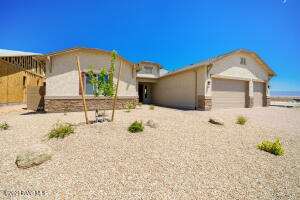 5287 N Elliot Avenue, Prescott Valley, AZ 86314