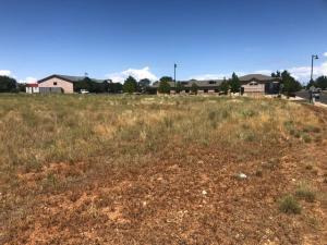 8391 E Eastridge Drive, Prescott Valley, AZ 86314