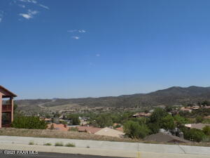 1925 Boardwalk Avenue, Prescott, AZ 86301