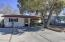 930 Black Drive, Prescott, AZ 86305