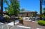 110 Maple Leaf Lane, Prescott, AZ 86303