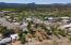 611 S Montezuma Street, Prescott, AZ 86303