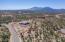 13600 N Blackfoot Spur, Prescott, AZ 86305