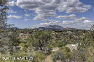 455 Candlewood Lane, Prescott, AZ 86301