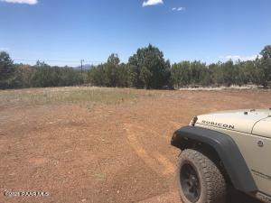 3747 N Hillside Road, Ash Fork, AZ 86320