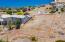 1921 Boardwalk Avenue, Prescott, AZ 86301