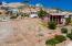 1925 Boardwalk Avenue, Prescott, AZ 86301