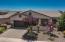407 Cabaret Street, Prescott, AZ 86301