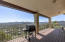 619 Yavapai Hills Drive, Prescott, AZ 86301