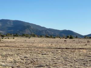 4432 W Copper Star Trail, Prescott, AZ 86305