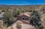 80 Woodside Drive, Prescott, AZ 86305