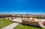 Beautiful Back yard with gas firepit/raised garden bed and Panoramic views...