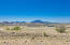 Granite Mountain/Dells Views