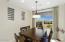 5350 Stoney Crest Place, Prescott, AZ 86301