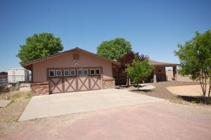 22590 N Malapai Ridge Road, Paulden, AZ 86334