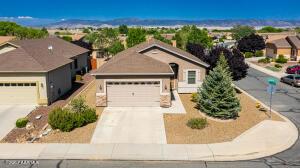 5829 N Talbot Drive, Prescott Valley, AZ 86314