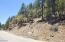 7xxx S Snowdrift Mine Road, Prescott, AZ 86303