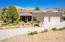 4525 W Stazenski Road, Prescott, AZ 86305