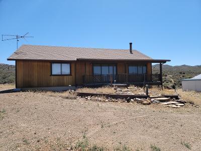 Photo of 2125 Tiffany, Dewey-Humboldt, AZ 86327