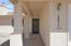 1471 Marvin Gardens Lane, Prescott, AZ 86301
