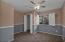 441 Joseph Street, Prescott, AZ 86303