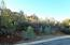 331 Fox Hollow Circle, Unit 4, Prescott, AZ 86303