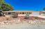 3923 N Taylor Drive, Prescott Valley, AZ 86314