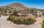 7000 N Williamson Valley Road, Prescott, AZ 86305