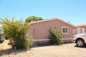 4525 W Katie W Circle, Prescott Valley, AZ 86314