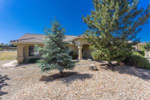 715 Peppermint Way, Prescott, AZ 86305