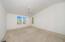 1792 Sarafina Drive, Prescott, AZ 86301