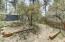 1449 W Granite Road, Prescott, AZ 86303