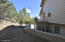 604 Aspen Way, Prescott, AZ 86303
