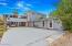 6825 N Double Tree Road, Prescott, AZ 86305