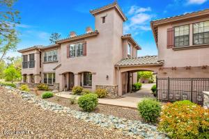 1716 Alpine Meadows Lane, 1406, Prescott, AZ 86303