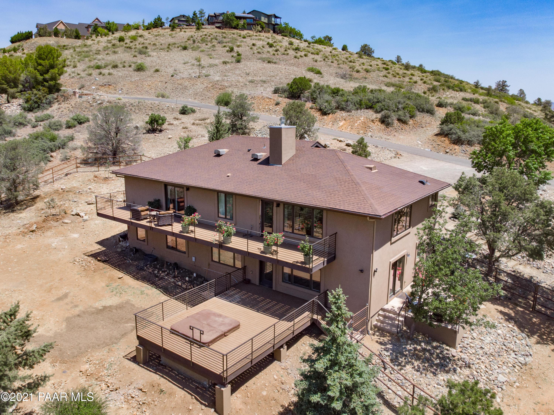 Photo of 5735 Chase, Prescott, AZ 86303