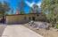 216 Plaza Drive, Prescott, AZ 86303
