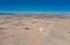 99xx N Loper, Prescott Valley, AZ 86315
