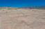 9965 N Loper, Prescott Valley, AZ 86315