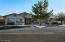 1001 N Cloud Cliff Pass, Prescott Valley, AZ 86314