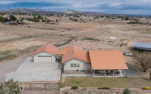 2600 W Rd 2 N, Chino Valley, AZ 86323